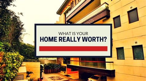 how much house should i really buy how much house should i really buy 28 images top 5 blogs readers picks of the