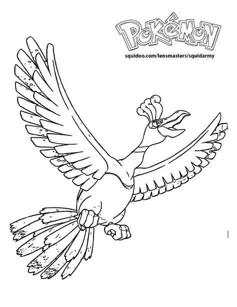 pokemon coloring pages victini free pokemon shaymin coloring pages