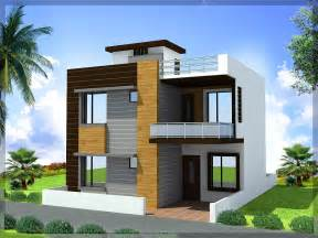 home design planner duplex house plans 30 215 45 ghar planner