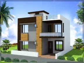 Duplex house elevation designs floor plan kitchen international