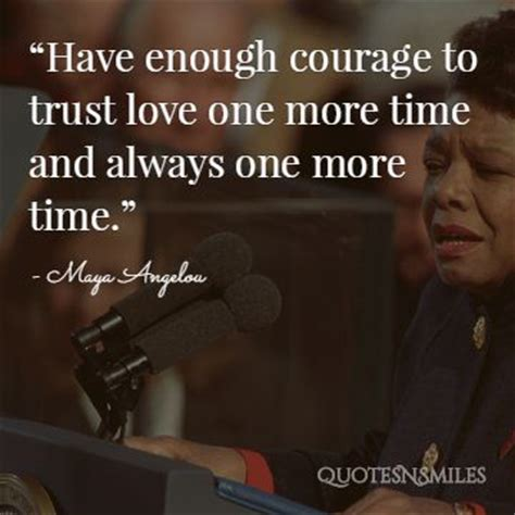images of love n trust images 20 beautiful maya angelou picture quotes famous