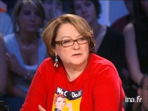 josiane balasko interview josiane balasko on vote un peu au hasard aux c 233 sar