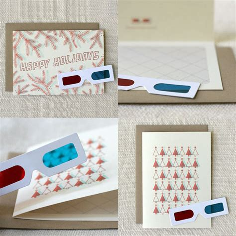 unique card ideas unique business card ideas