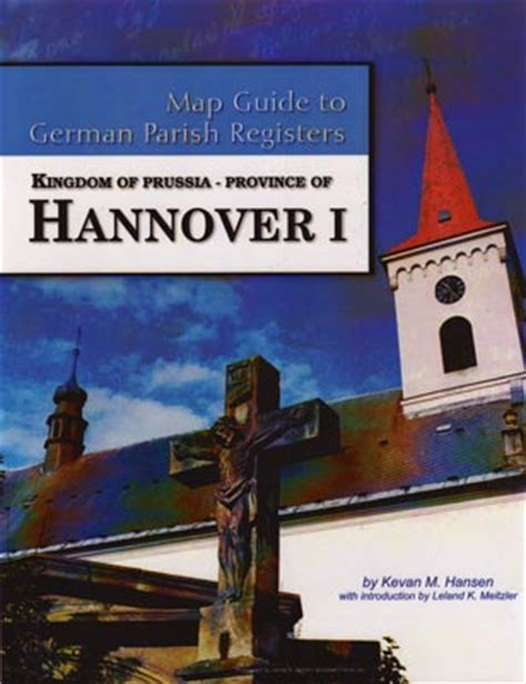 Hannover Germany Birth Records Hannover Germany Map