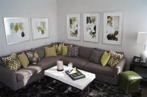 Model Homes Interior Portfolio Mattamy Kitchener Project Interior Design