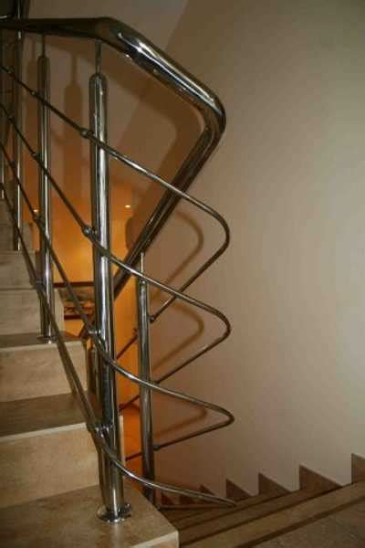 33 staircase designs enriching modern interiors with 33 staircase designs enriching modern interiors with