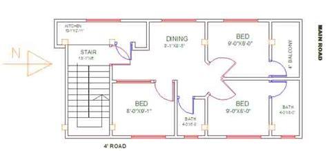 civil engineering floor plans of building 27 ftx24 ft civil engineering another 36 3 quot x17 3 quot home plan