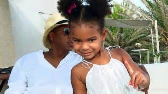 Blue ivy carter 2015 baby photo news beyonce shares more vacation