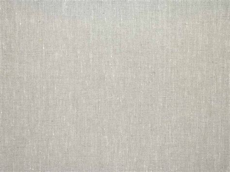 grey linen curtain fabric curtain fabric upholstery fabric dover light grey linen
