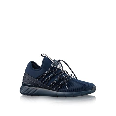 louis vuitton sneakers mens fastlane sneakers america s cup 2017 louis vuitton