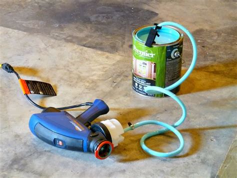 paint sprayer for kitchen cabinets 19 best images about kitchen remodel on pinterest front