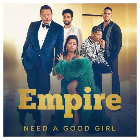 good girl mp3 need a good girl mo mccrae mp3 buy full tracklist