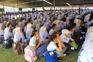 Botol Air Tenteng Buah 5 378 Mahasiswa Baru Unpad Prabu