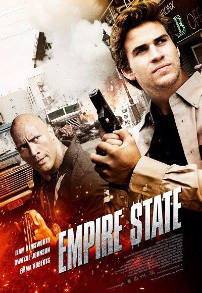 empire state 2013 in hindi full movie watch online free hindilinks4u to