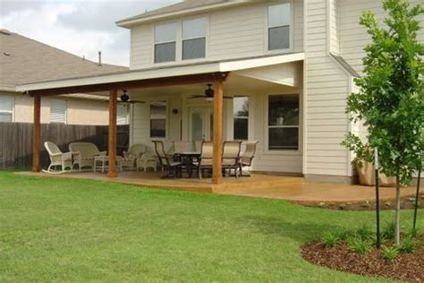 How Much Is A New Porch 25 b 228 sta covered patios id 233 erna p 229 utomhusm 246 bler