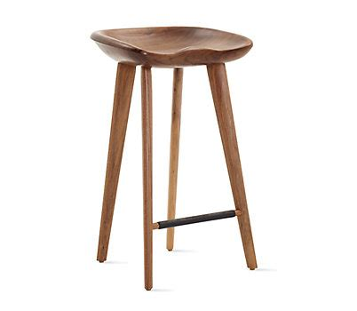 emeco counter stool design within reach emeco counter stool design within reach