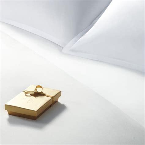 Sobel Westex Nights Pillow by Seller Profile Sobel Westex