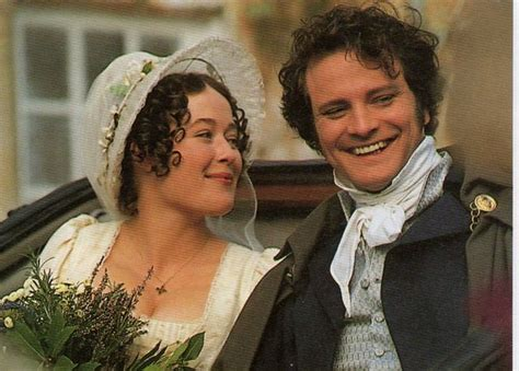 pride and prejudice series 1 51 best costumes pride and prejudice images on