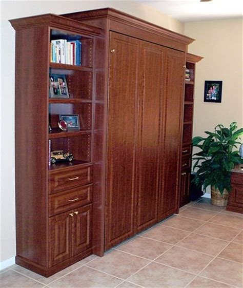 Costco Murphy Bed by Murphy Bed Murphy Bed