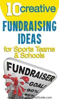 Creative Fundraising Letter Ideas aj lace and divas