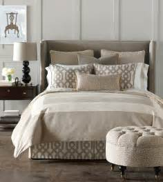 Luxury Bedroom Linens Custom Bedding On Designers Guild Anchor
