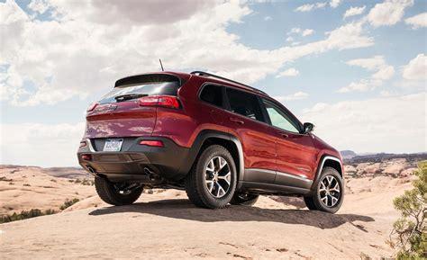 Jeep Grand Consumer Reports 2014 Trailhawk Consumer Reports Autos Post