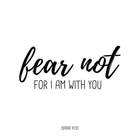 You With You 10 isaiah 41 10 ourdailybreadcrumbs