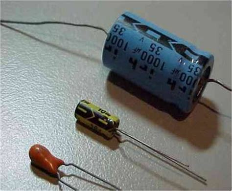 energy conservation capacitor energy through capacitor 28 images capacitor for energy saving lights cl111 china capacitor