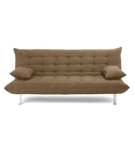 size sofa bed by furny by furny