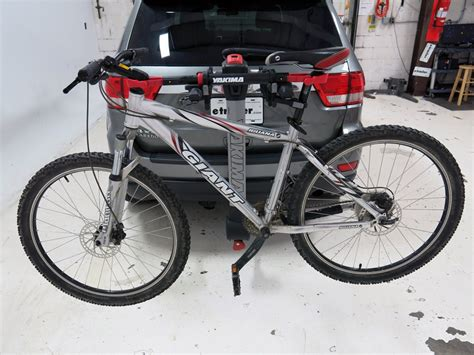 Bike Top Bar by Yakima Top Bike Adapter Bar Yakima Accessories And