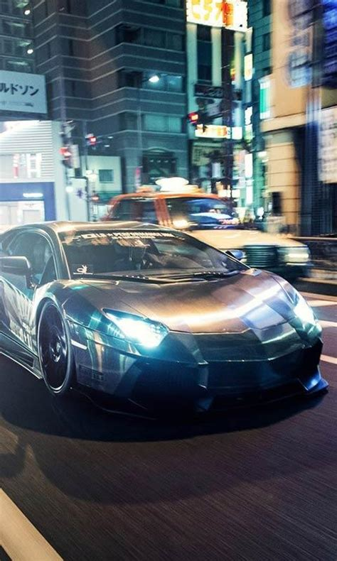 Car Wallpaper Hq 3d Family by Cars Live Wallpaper Android Apps On Play