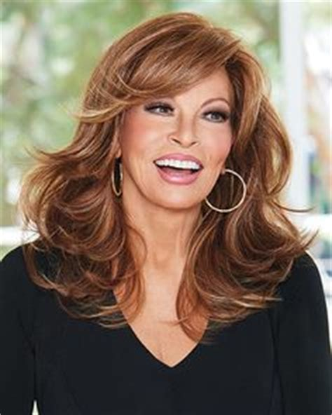 raquel welch kingston 1000 ideas about raquel welch on pinterest rachel welch