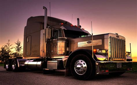 wallpaper 4k truck 4k truck wallpapers high quality download free