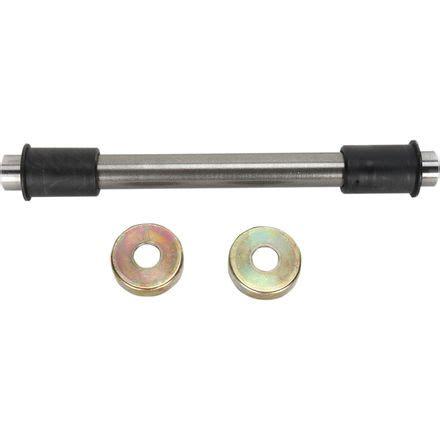 swing arm bearings pivot works swing arm bearing kit motosport