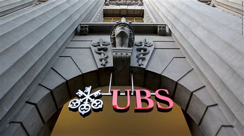 schweizer bank ubs europe s banks in recovery mode apr 30 2013