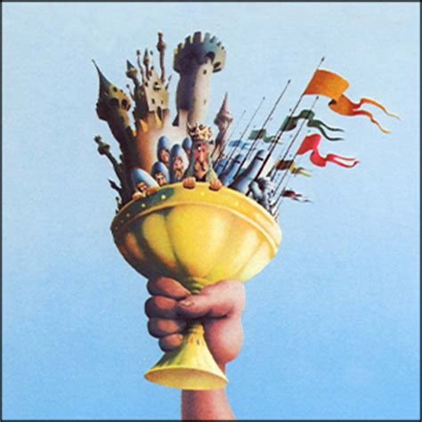st paul and the broken bones uc theater monty python the holy grail uc santa barbara events