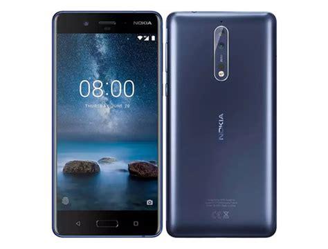 nokia n8 apps nokia n8 fan club best apps for nokia n8 smartphones