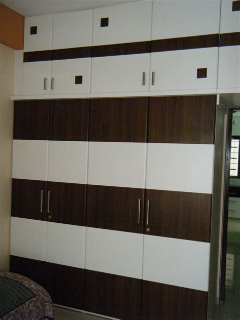 bedroom furniture in india home design entrancing bedroom wardrobe designs in india