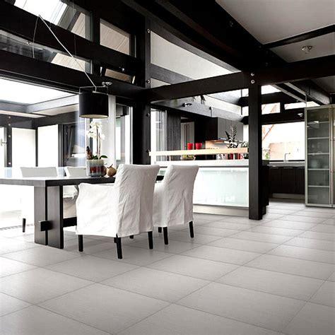 Badezimmer Porzellanfliese by Fliesen Die Wie Holz Aussehen Das Beste Aus Wohndesign
