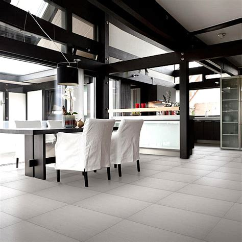 Tile Floor Design Ideas