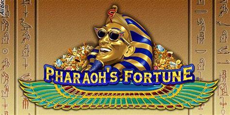 play pharaohs fortune slot  slotorama