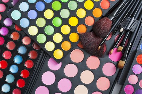 Eyeshadow Dude Pallete Make Up best deals for make up and skin care products