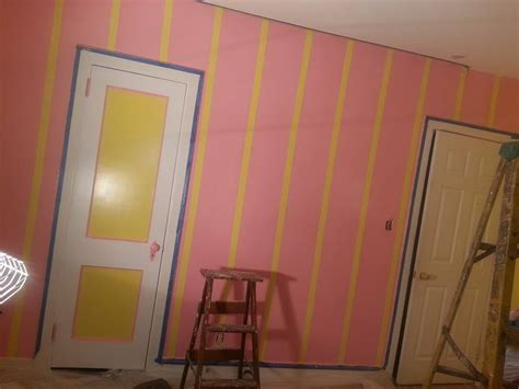 Interior Painting Service by Interior Painting Quote In South Jersey Nj Room Painting Service Cost