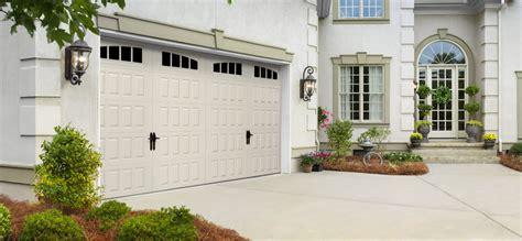 Garage Door Repair Riverside Ca by Garage Door Repair Riverside Ca 2 Garage Door Repair