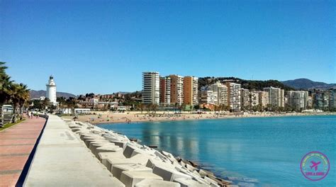best malaga top and free things to do in m 225 laga road