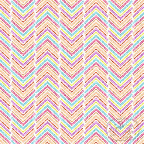 surface pattern design yorkshire surface pattern