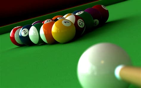 table rates potshots the home of snooker