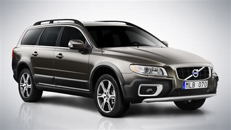 manual repair autos 2012 volvo xc60 on board diagnostic system 2012 volvo xc60 xc70 s60 s80 recall alert
