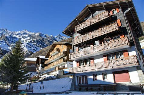 soggiorno in svizzera best soggiorno in svizzera contemporary idee arredamento