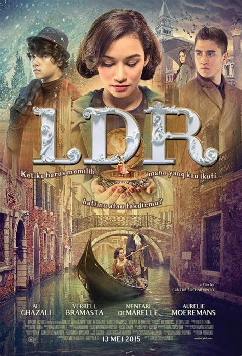 Film Indonesia Ldr Download | al ghazali mentari de marelle dan verrell bramasta di